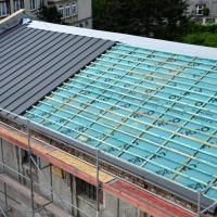 tg-budowa-dachu-007.jpg