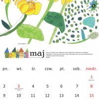 kalendarz-2016-tg-9.jpg