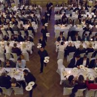kolacja_teatr_grodzki_025.jpg