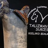 talizman-sukcesu-09.jpg